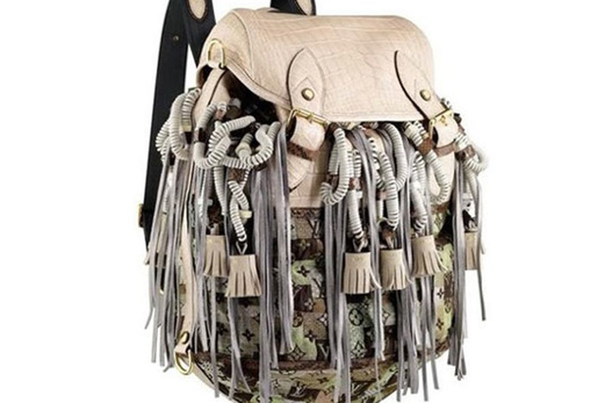 """Is this the <a href=""""http://racked.com/archives/2010/02/11/look-what-we-found-the-ugliest-itbags-ever-made.php"""">ugliest It-bag in the world</a>"""