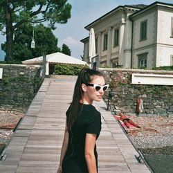 """Photo by <a href=""""http://www.alessandrocasagrande.com/"""">Alessandro Casagrande</a>."""