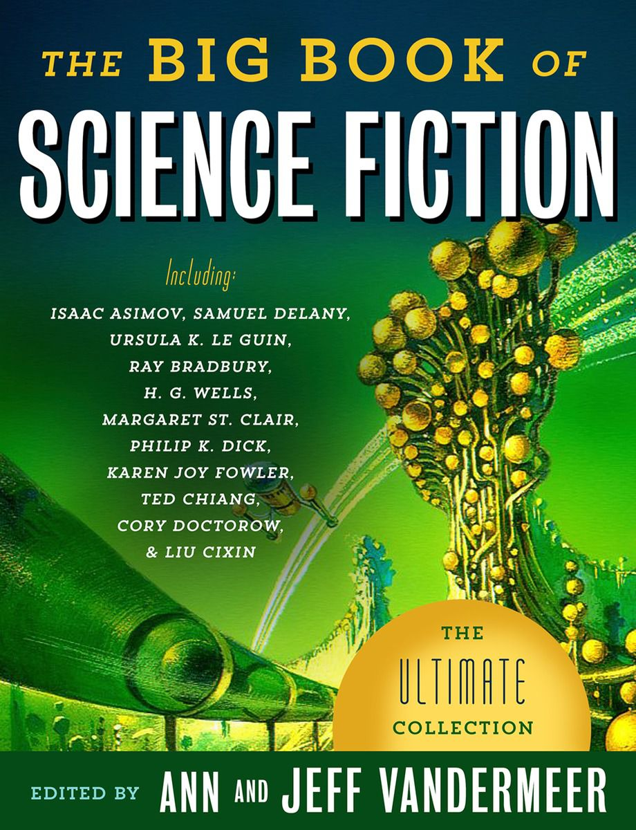 The 11 Best Science Fiction And Fantasy Novels Of 2016 Verge Ships Tall Google Search Book Covers Diagrams Bloody Big