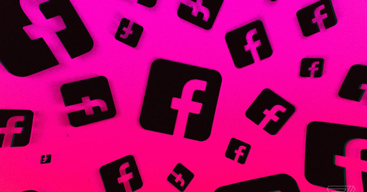 Apple blocks Facebook update that called out App Store 'tax' thumbnail