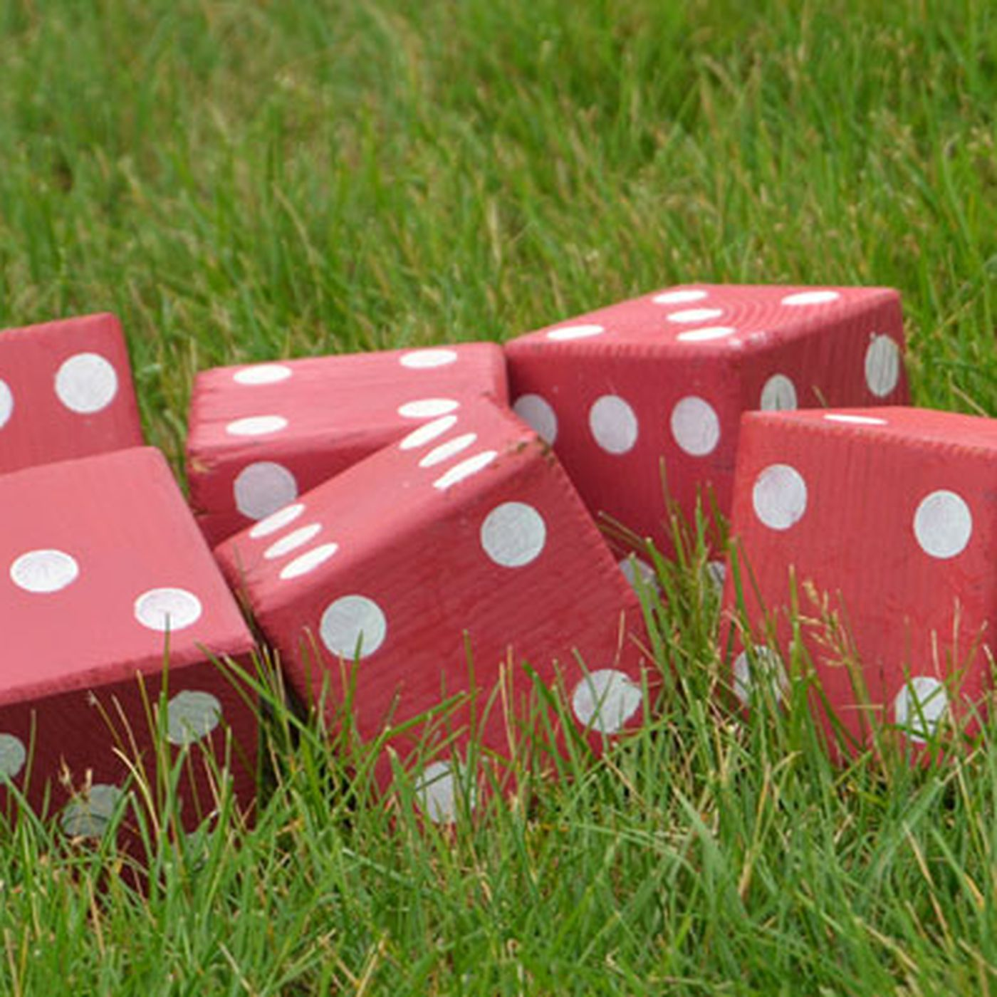 7 Giant Yard Games You Can Diy This Old House