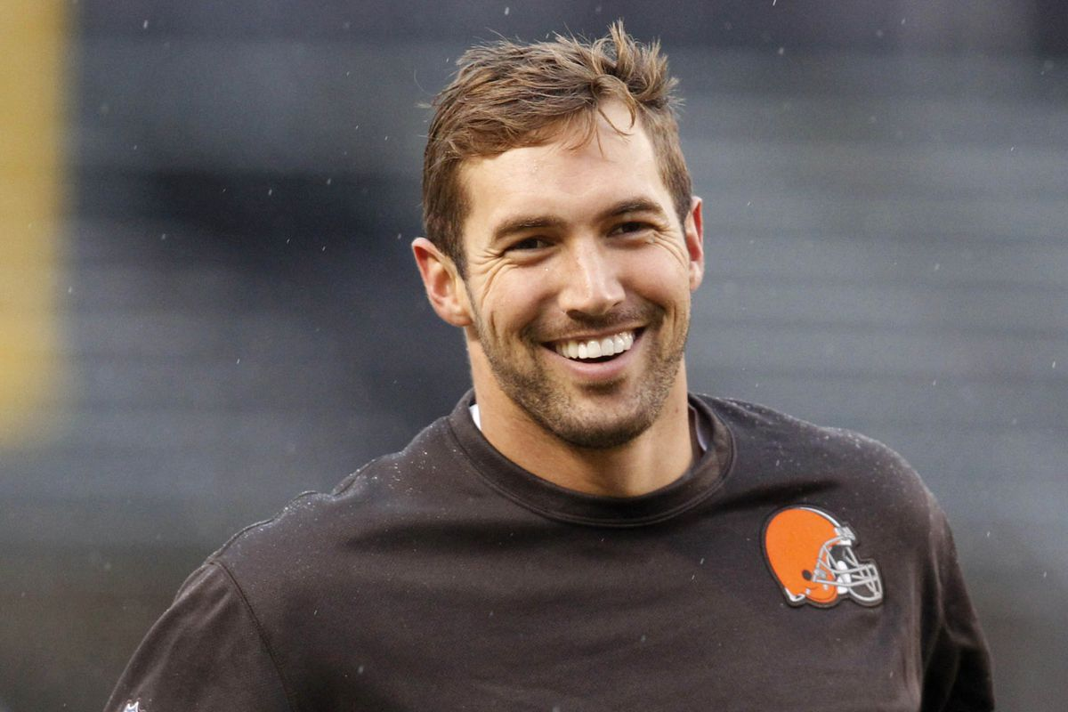 Is Jordan Cameron a possible off season steal The Phinsider