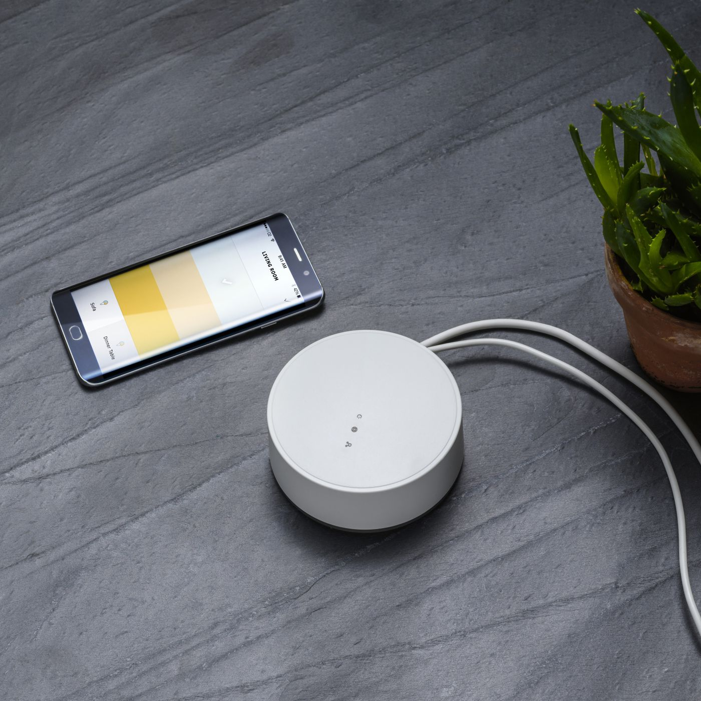 Inside Ikea's Big bet on Smart Home Tech