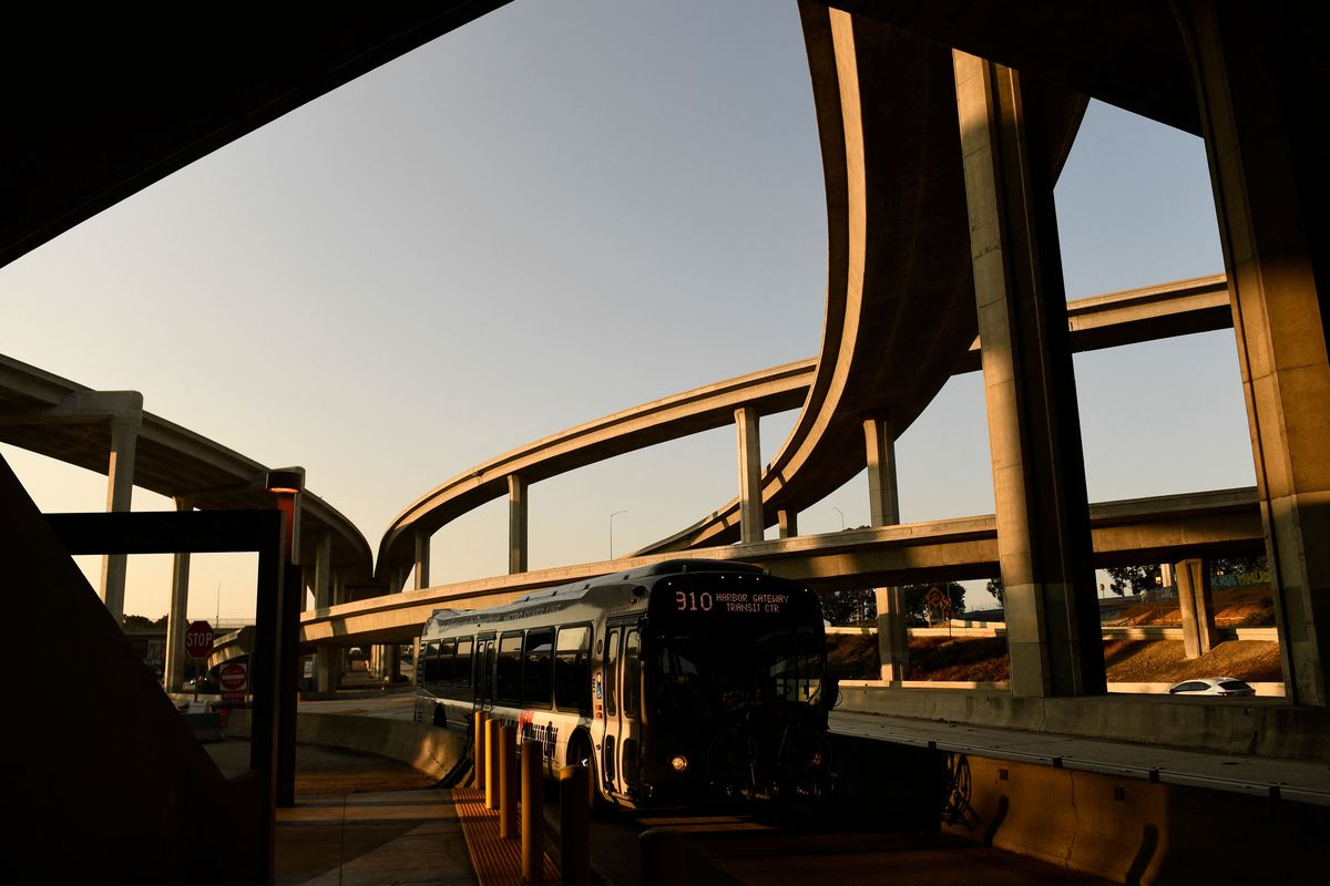 US-TRANSPORT-INFRASTRUCTURE