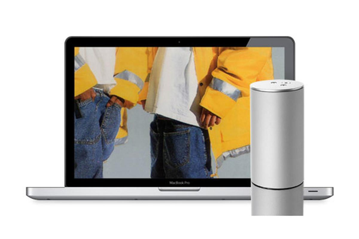 MacBook Pro Fragrance