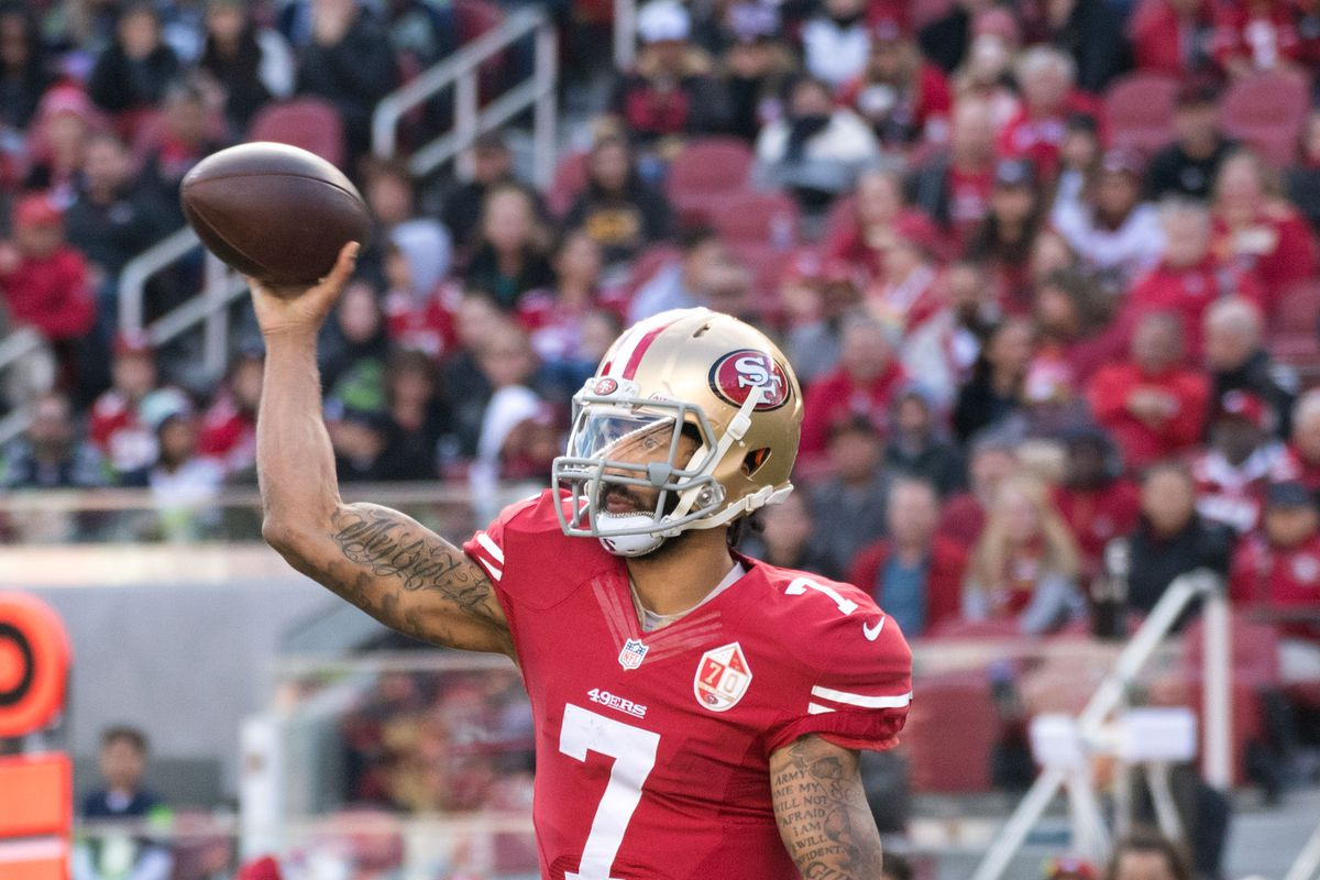 Players coalition invites colin kaepernick bob mcnair to meeting in in this storystream tracking the movement colin kaepernick m4hsunfo