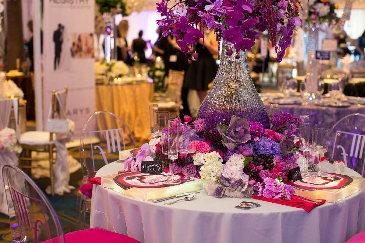 Photo: Wedding Salon