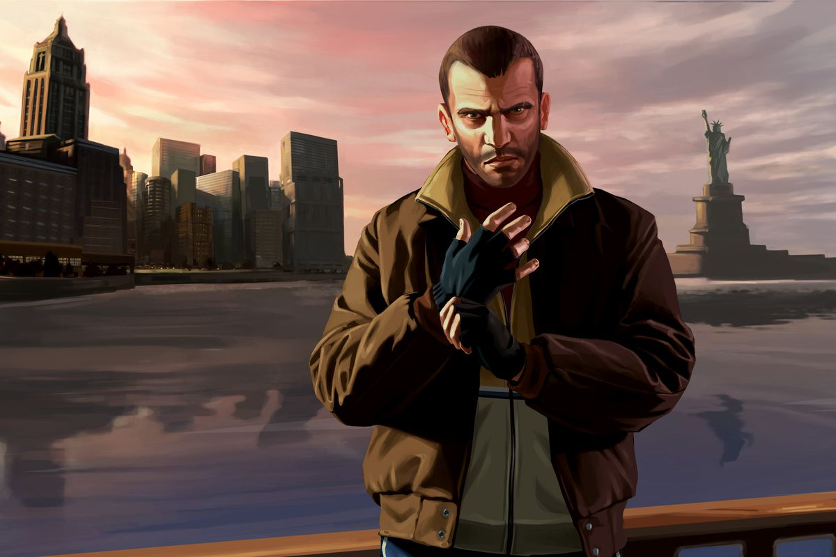 gta 4 mods download for xbox 360