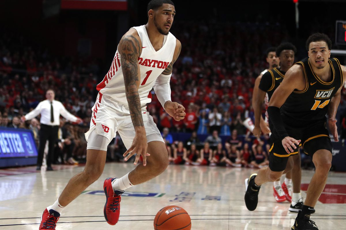 College Basketball NET Viewing Guide For Friday, January 17, 2020