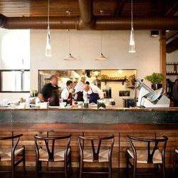 """<a href=""""http://pdx.eater.com/archives/2012/05/29/grand-introductions-inside-daniel-mondoks-paulee.php"""">PDX: Inside Daniel Mondok's Wine Country Spot <strong>Paulee</strong></a> [Avila]"""