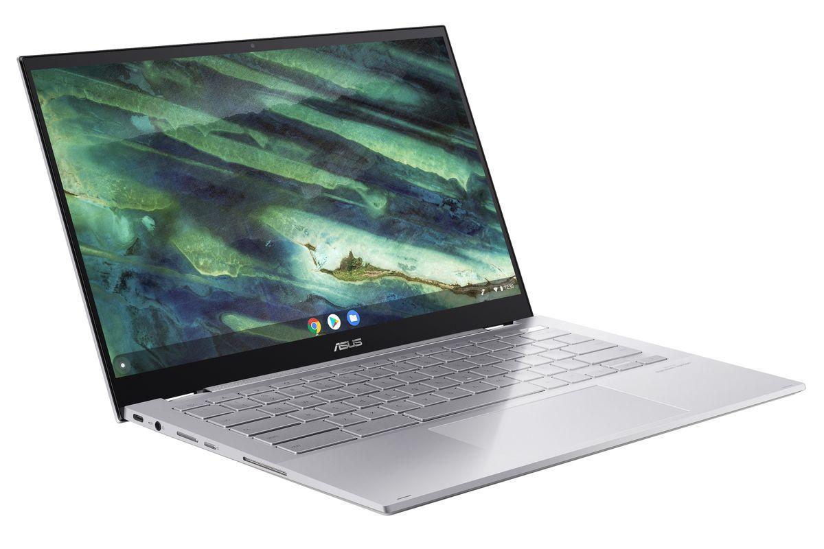 Best New Chromebooks To Buy