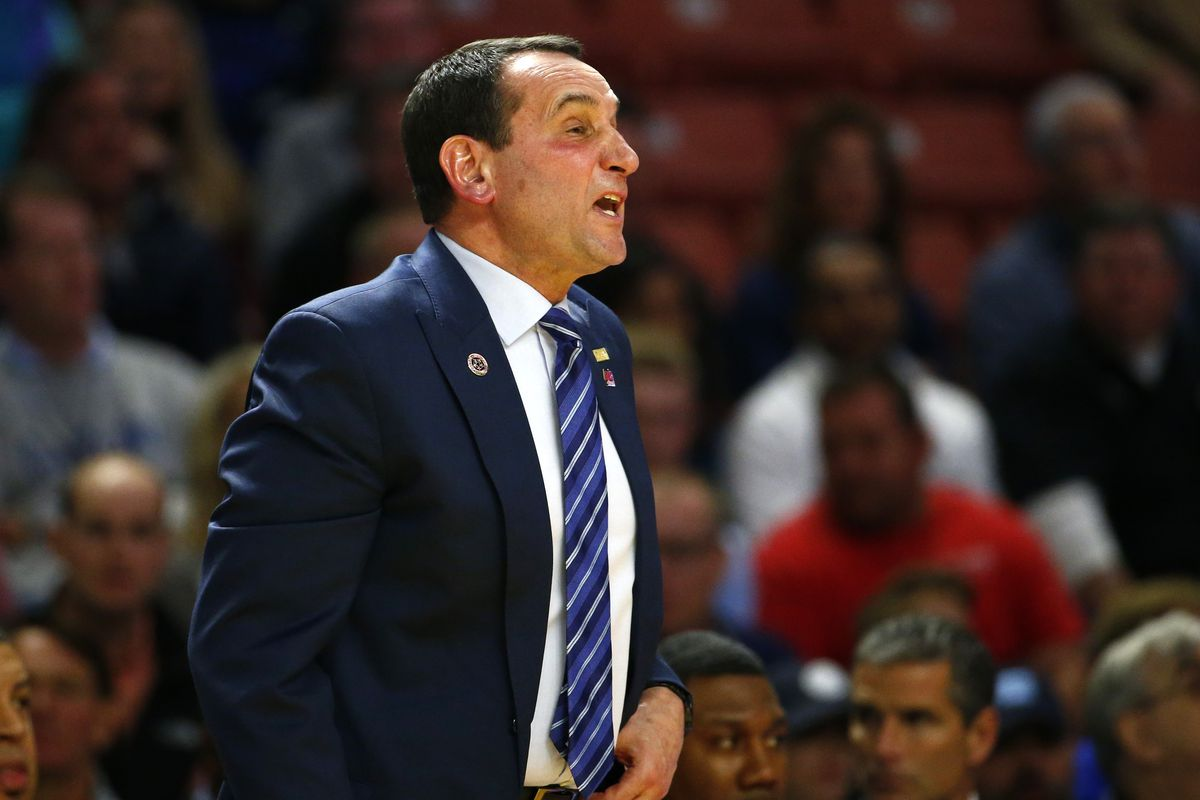 Duke, North Carolina snag commitments at point guard