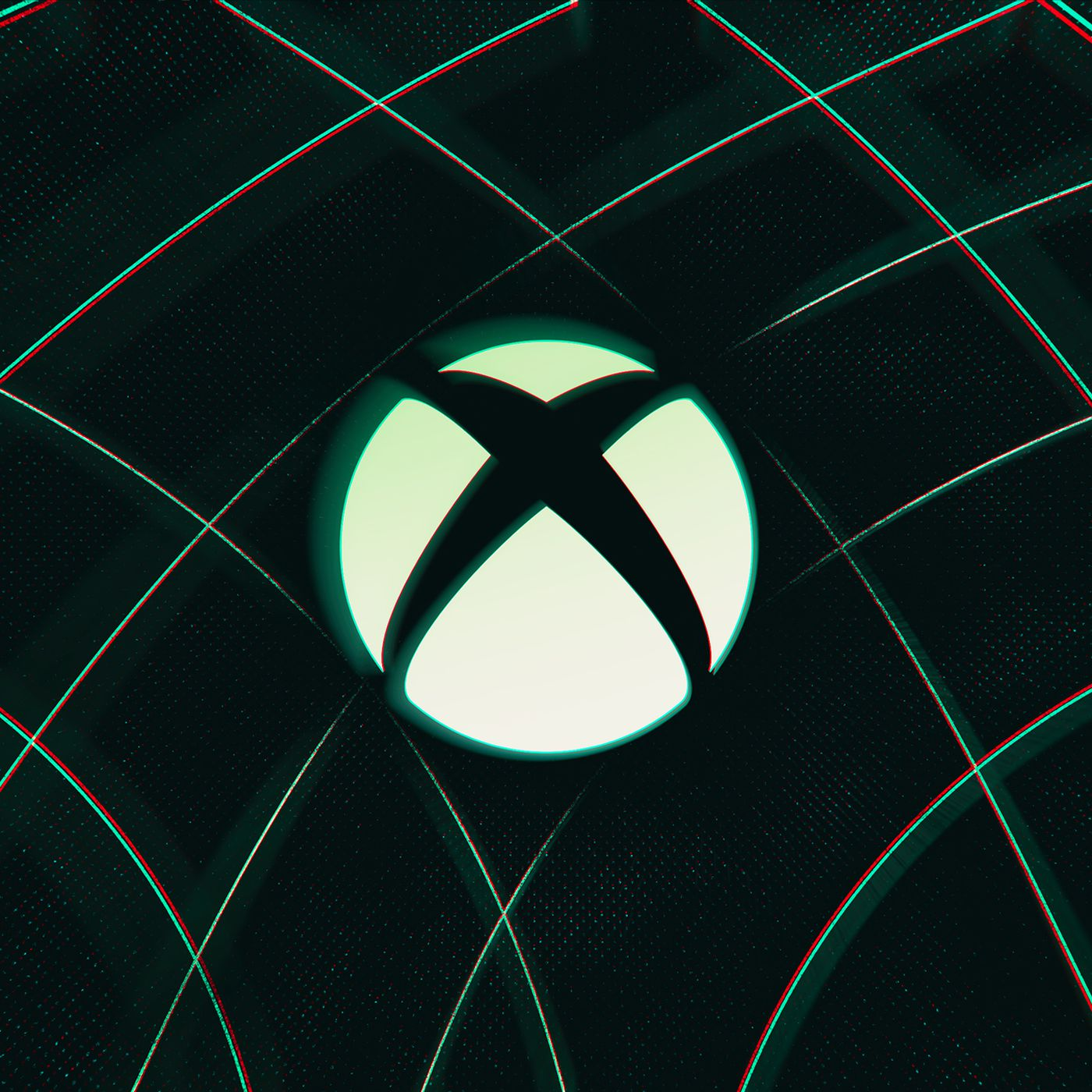 Image result for How to convert your Xbox Live subscription into Xbox Game Pass Ultimate