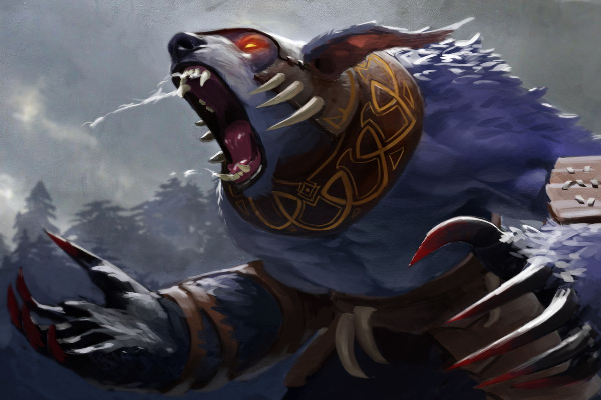 dota 2 will require a phone number for ranked matches polygon