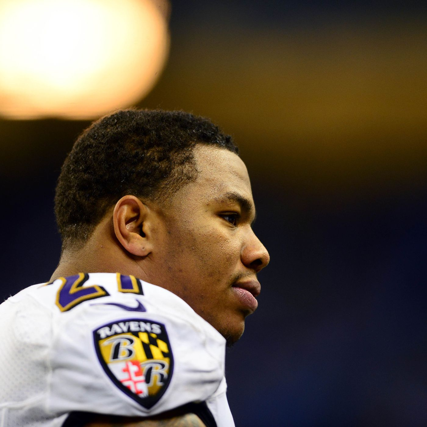 A Complete Timeline Of The Ray Rice Assault Case Sbnation Com