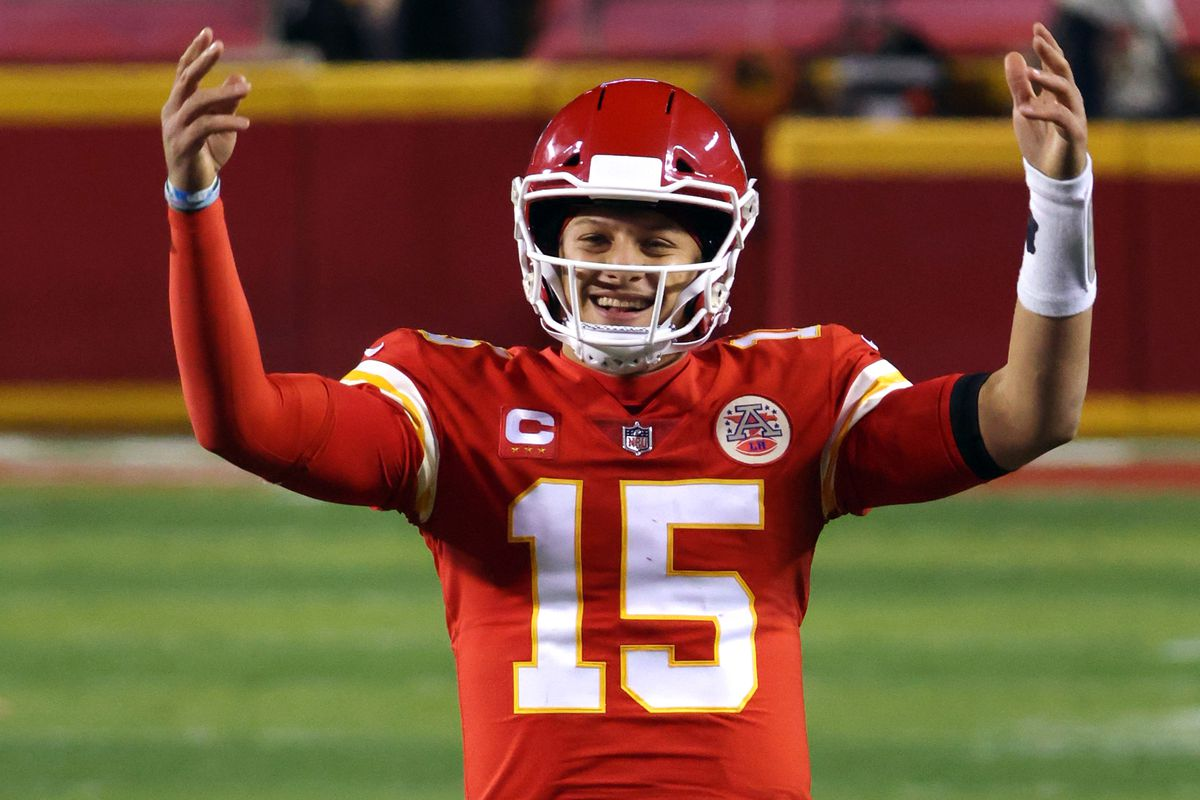 Online super bowl betting nfl tips hero of leaf valley horse race betting strategies