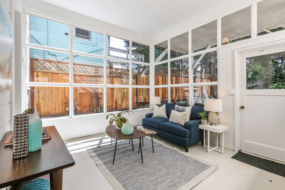 Inner Richmond Home Asks 1 35 Million Curbed Sf