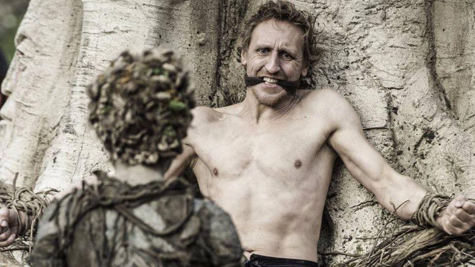 No, the Night King is not a Targaryen - The Verge