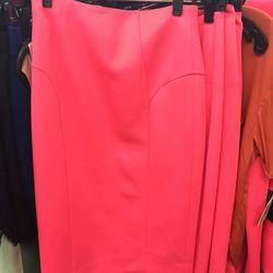 Skirt, $49