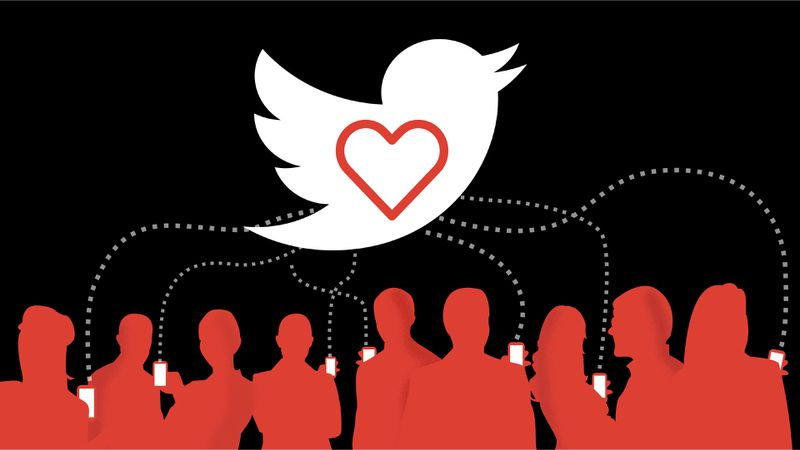 Inside Twitter's ambitious plan to change the way we tweet