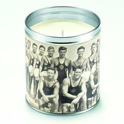 """<b>Aunt Sadie's</b> Beach Boys Candle (Tropical Suntan Lotion), <a href=""""http://www.auntsadiesonline.com/collections/summertime/products/beach-boys-candle"""">$17</a>"""