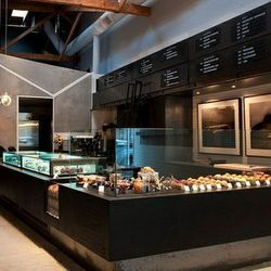 """<a href=""""http://sf.eater.com/archives/2012/06/13/inside_craftsman_and_wolves_opening_saturday.php"""">SF: Inside <strong>Craftsman and Wolves</strong>, Opening Saturday</a> [Aubrie Pick]"""