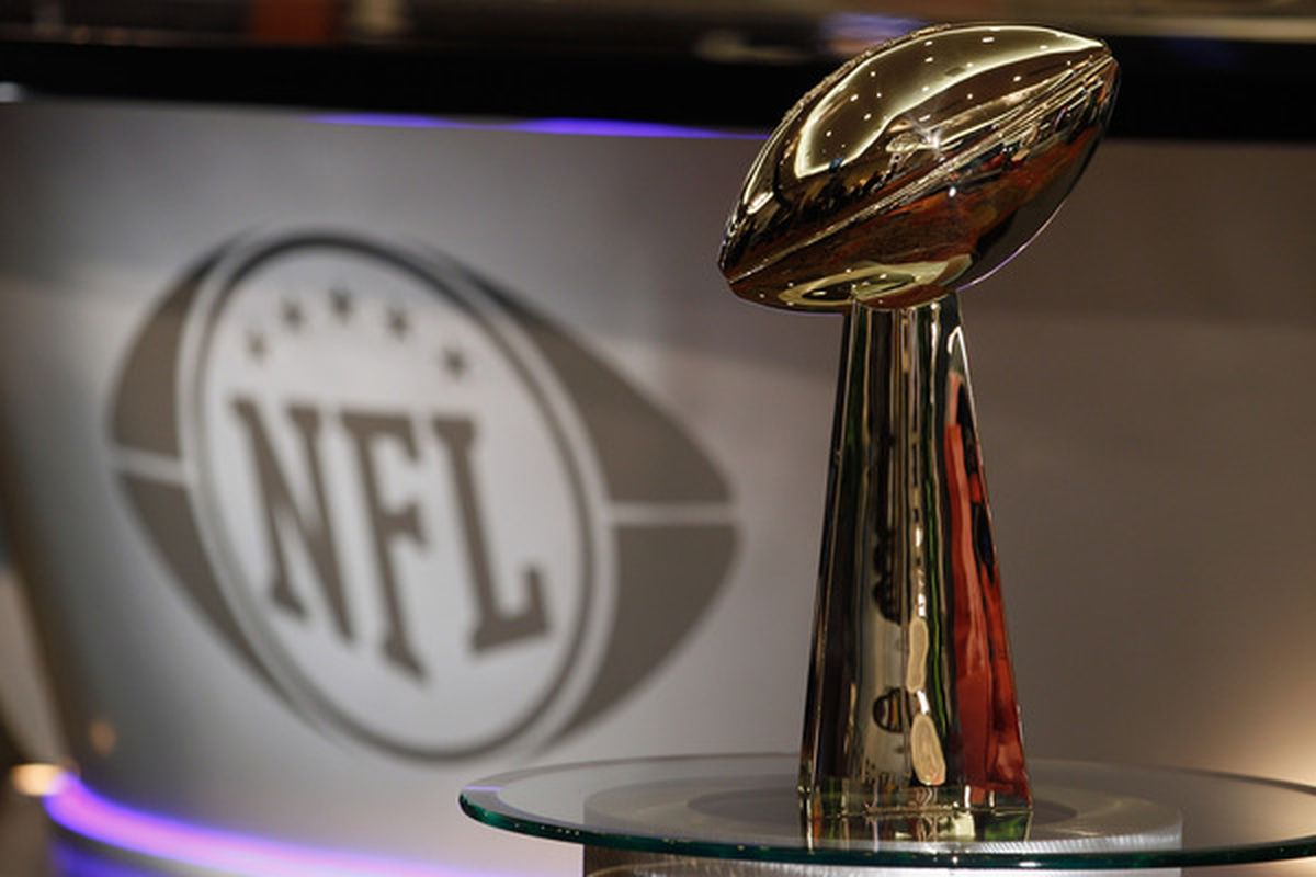 The Giants need to win their final two games to guarantee another shot at one of these
