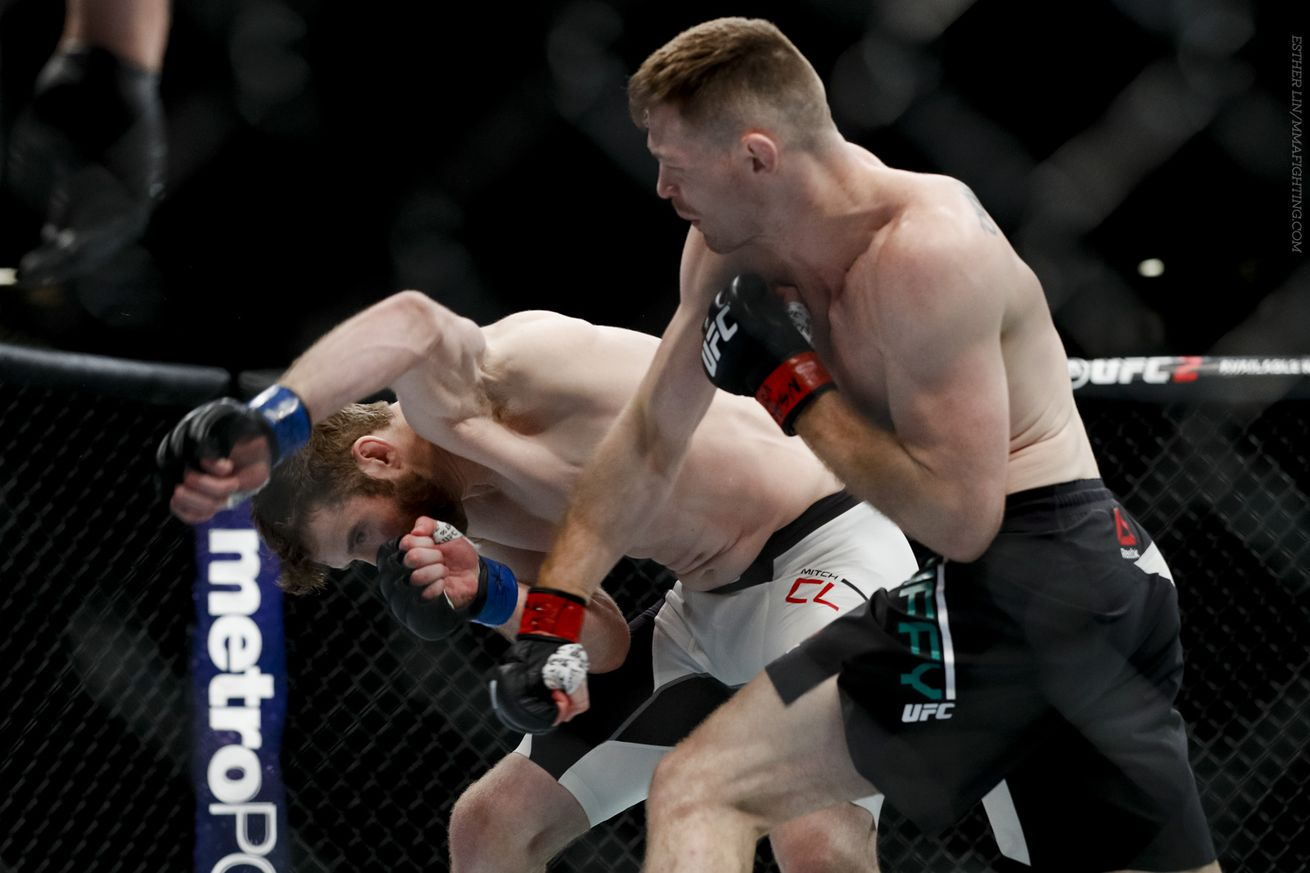 068_Joseph_Duffy_vs_Mitch_Clarke.0.0.jpg