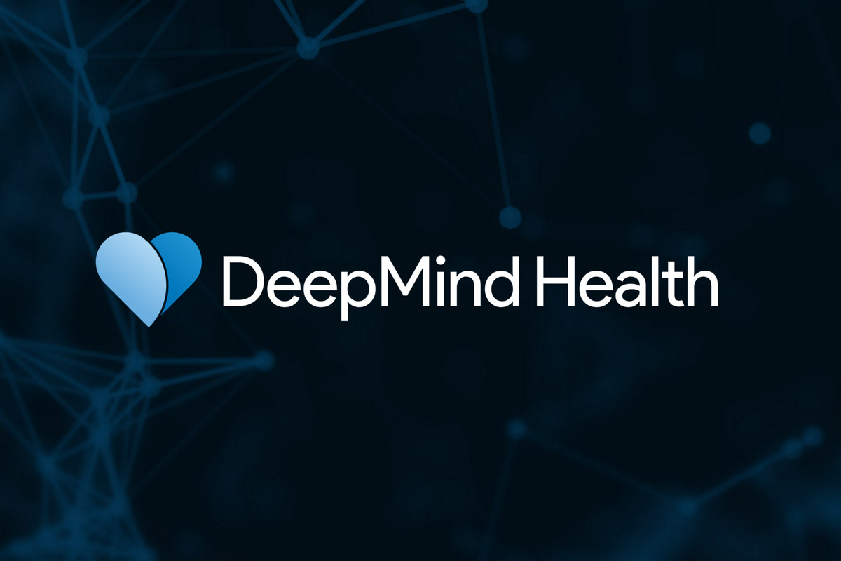 Google uk themes - Forays By Google Subsidiary Deepmind Health Into The Uk S Medical Institutions Have Been Characterized By Two Major Themes First Amazing Results Powered