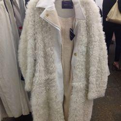 <b>3.1 Phillip Lim</b> coat