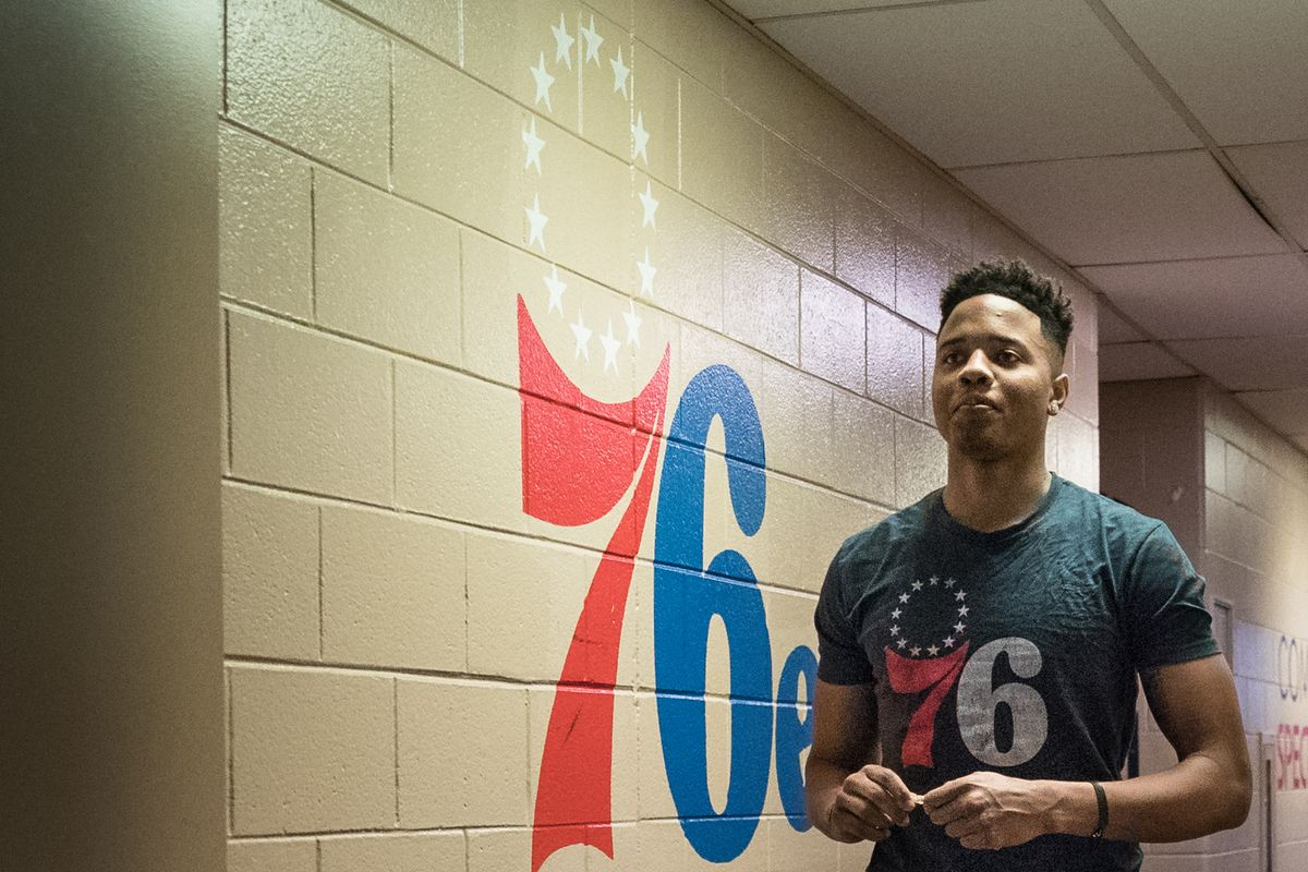 Markelle Fultz will finally return for the 76ers after long injury absence