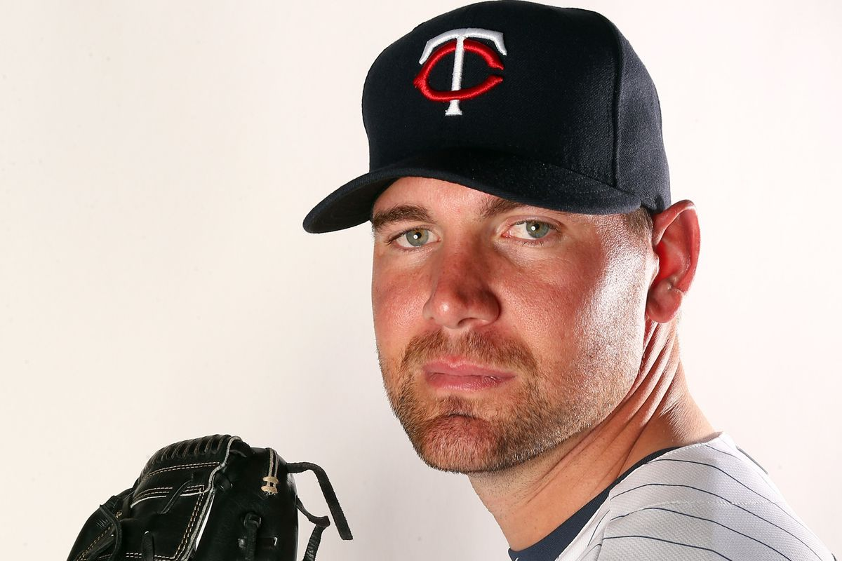 Those steely blues will be raining down tears when Jeff Francoeur is done with them