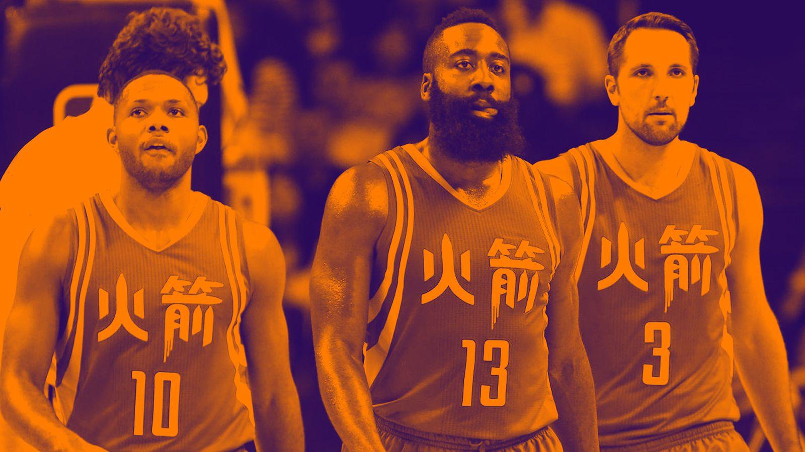 Rockets_editedpreview_.0