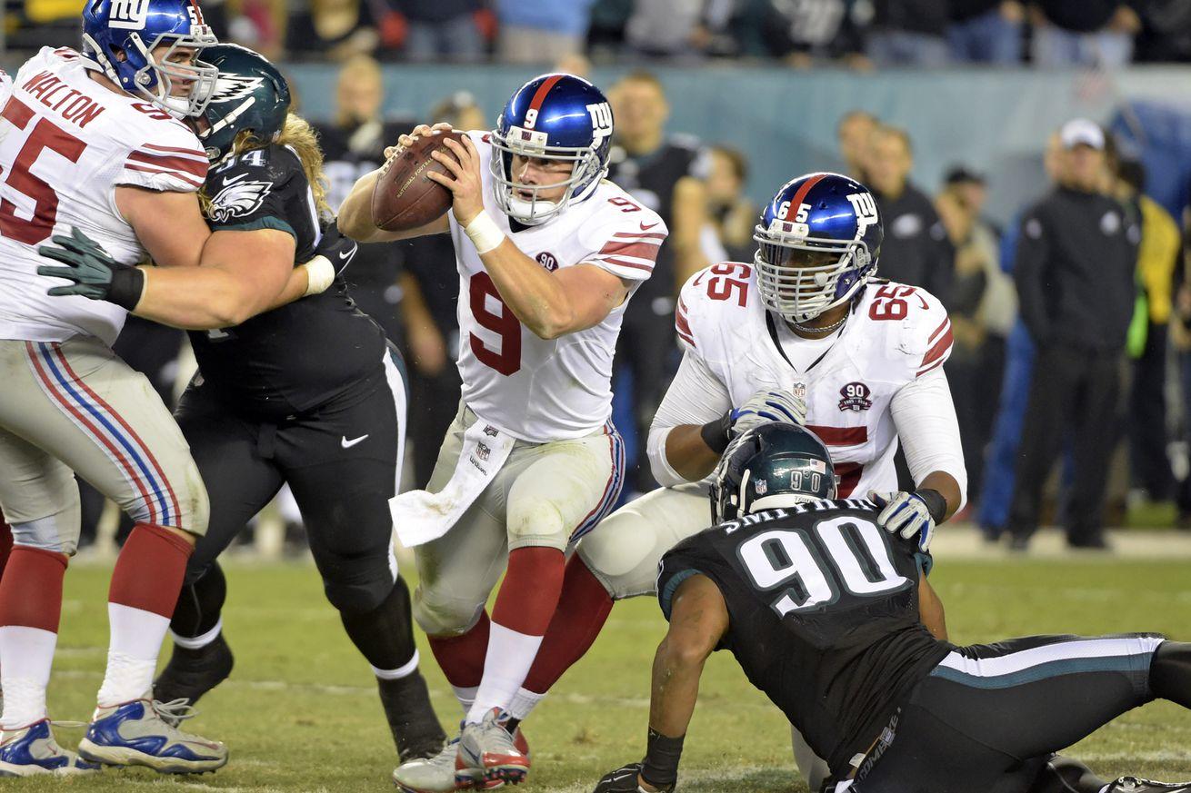 Syracuse on SUnday 2014: NFL Week 6 Recap - Troy Nunes Is ...