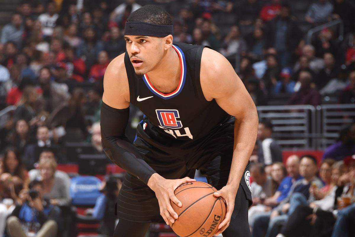Image result for tobias harris