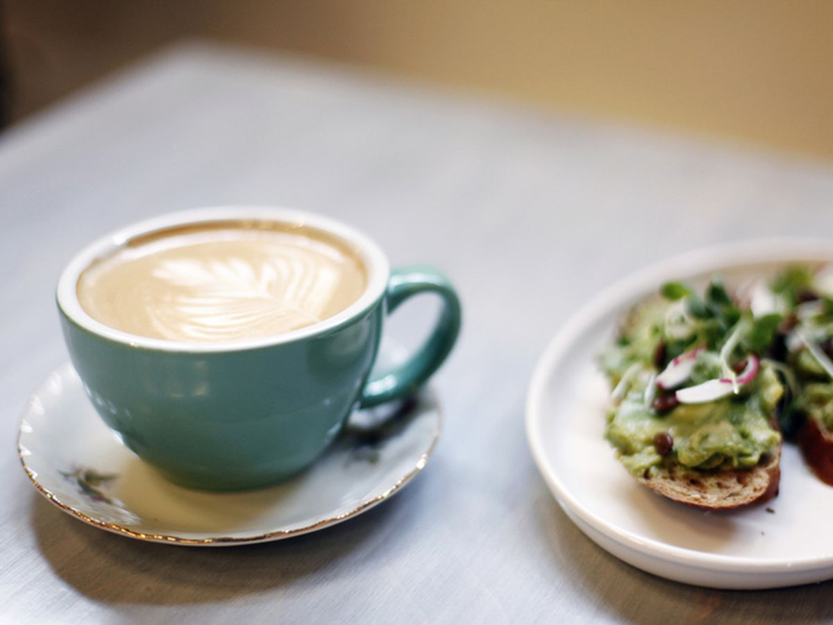 The Top Wi-Fi-Equipped Cafes to Work Remotely In Seattle