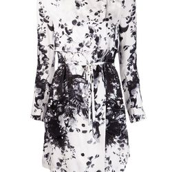 """Haute Hippie <a href=""""https://www.knitwitonline.com/item_description.php?IID=1611"""">Printed Anorak</a>, $795"""