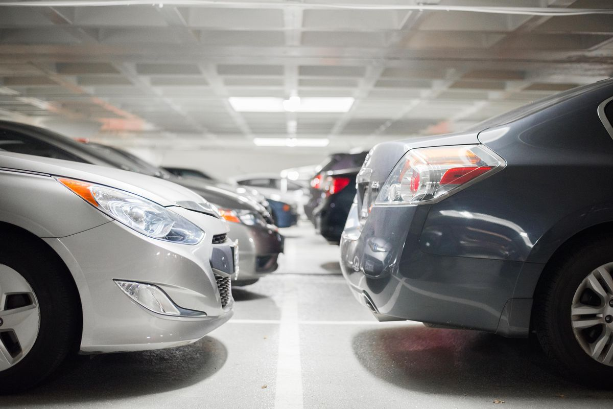 Car Sharing Services >> Why valet parking is the future of smarter urban transit - Curbed