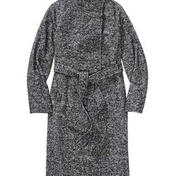 """Babaton 'Jacoby' coat, <a href=""""http://us.aritzia.com/product/jacoby-coat/52484.html?dwvar_52484_color=2904"""">$265</a> at Aritzia"""
