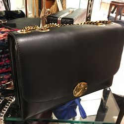 Marc Jacobs bag, $1,160