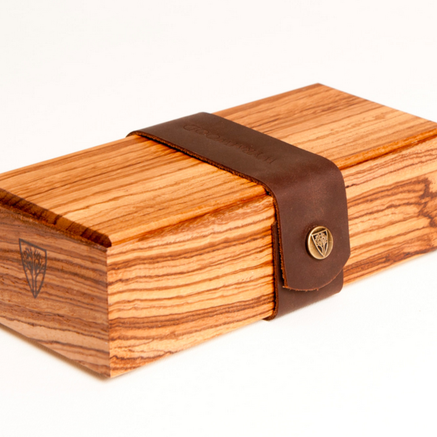 How Wyrmwood created a luxury role-playing product and
