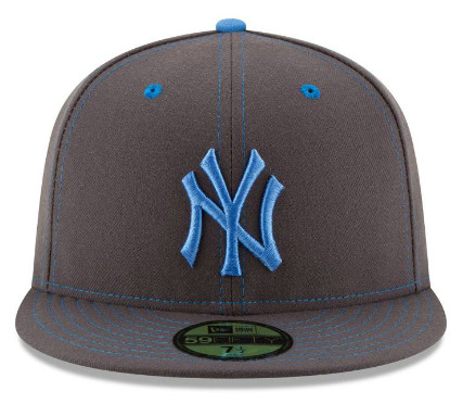 58582e151 MLB releases 2016 special event jerseys and caps - Pinstripe Alley