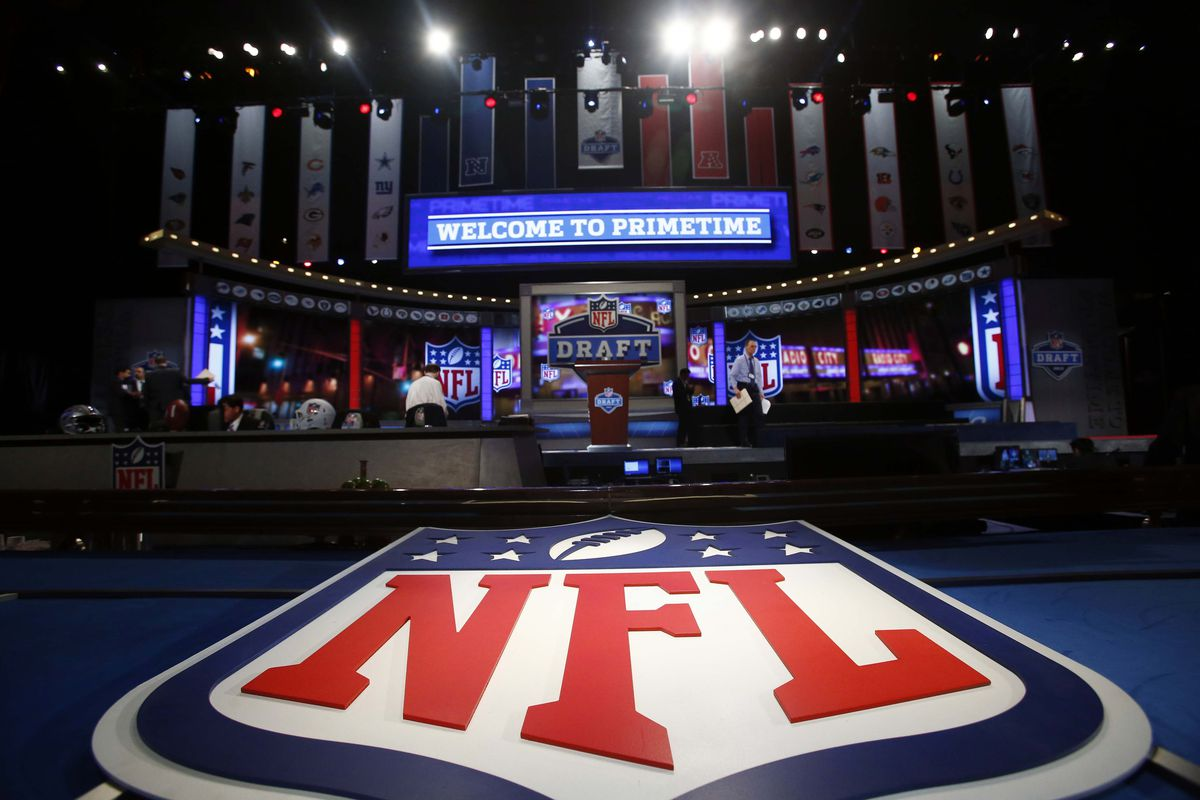 Nfl Draft Trade Value Chart Explained