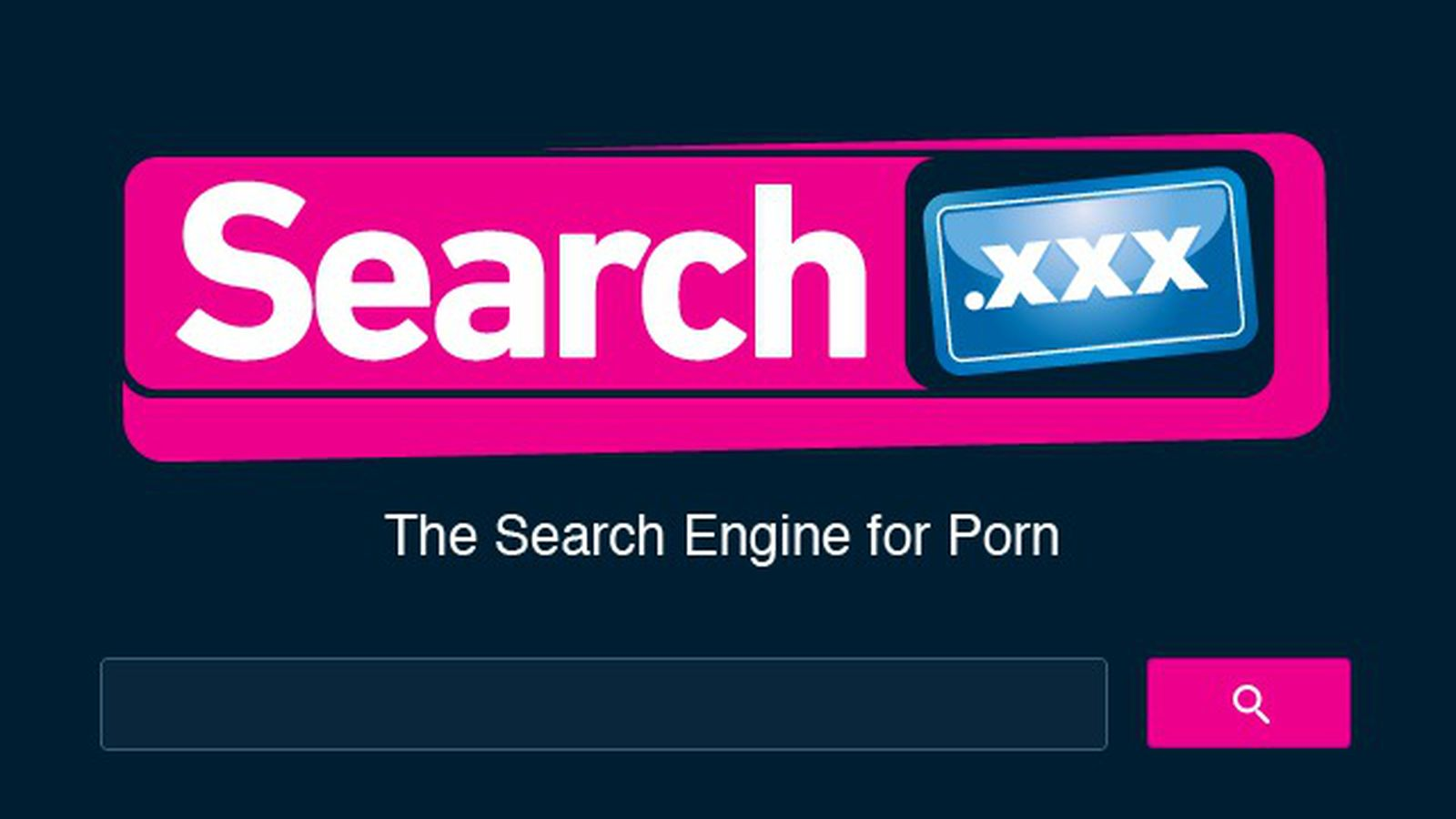 Shemale sex search engines