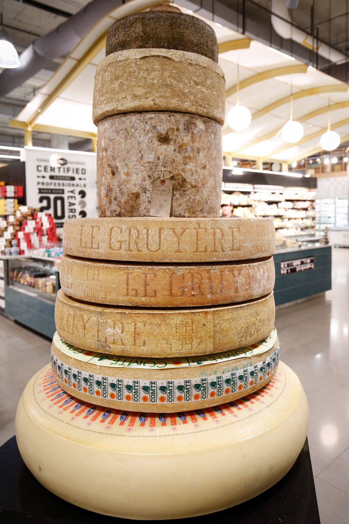 Whole Foods Wedding Cake Denver Images And Photos