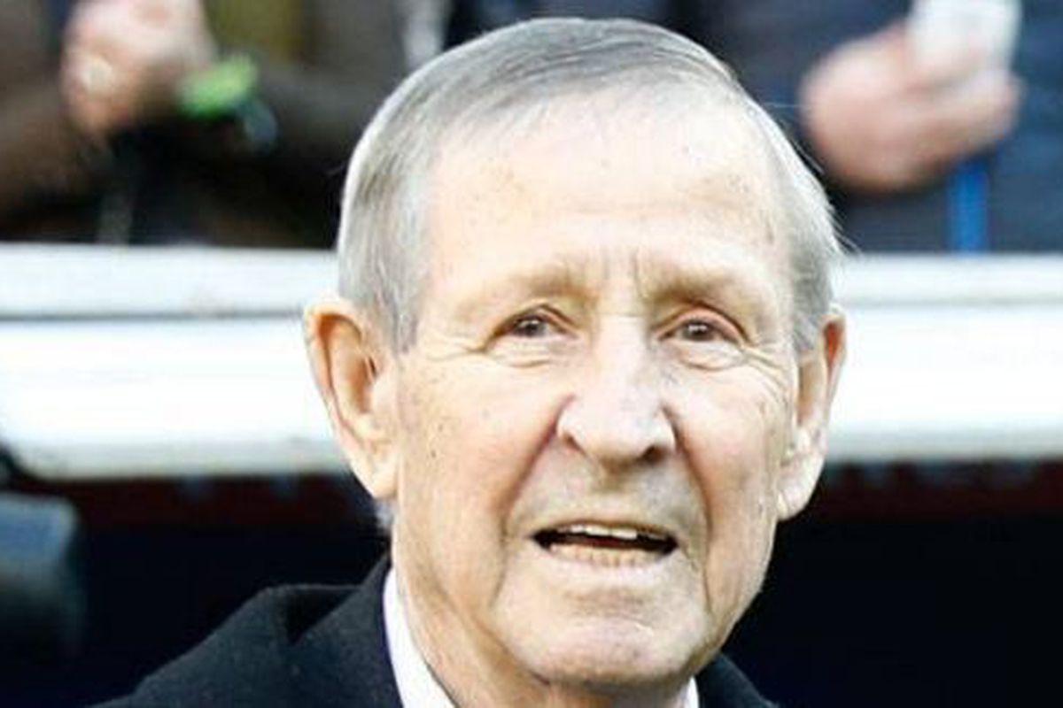Raymond Kopa passes away Managing Madrid