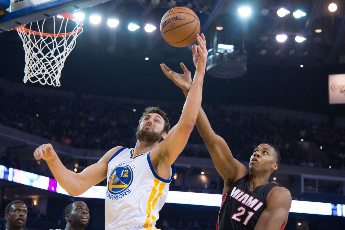 game-preview-warriors-heat-feature-a-battle-of-top-10-defenses-at-oracle-arena