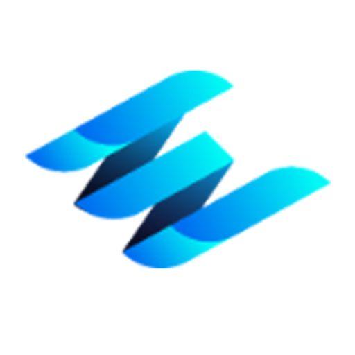 websitedevelopmentmarketing