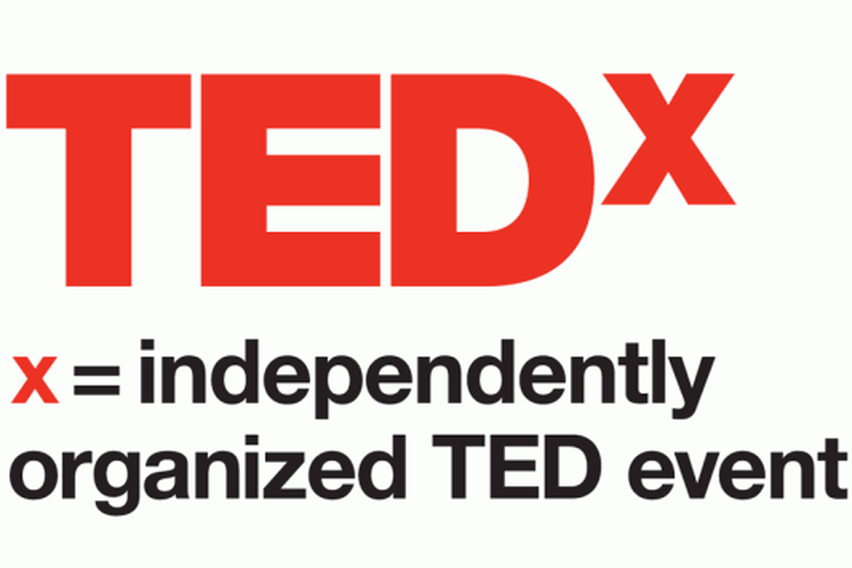 TED withdraws support for upcoming TEDx event, didn't meet ...