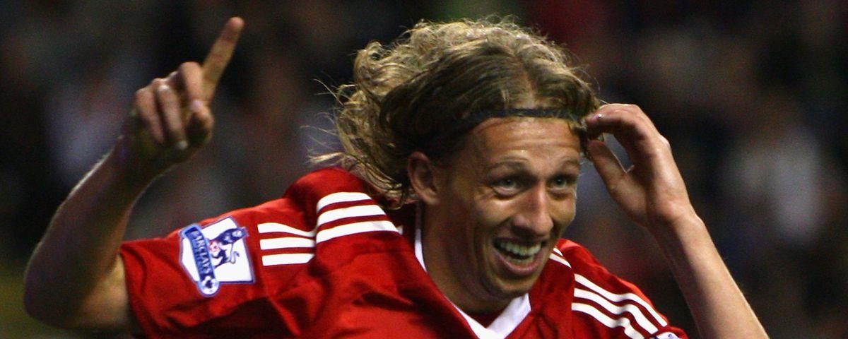 Liverpool v Crewe Alexandra - Carling Cup Third Round